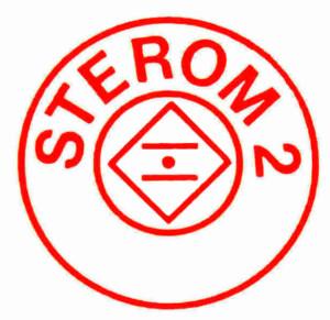 logosterom2compresso